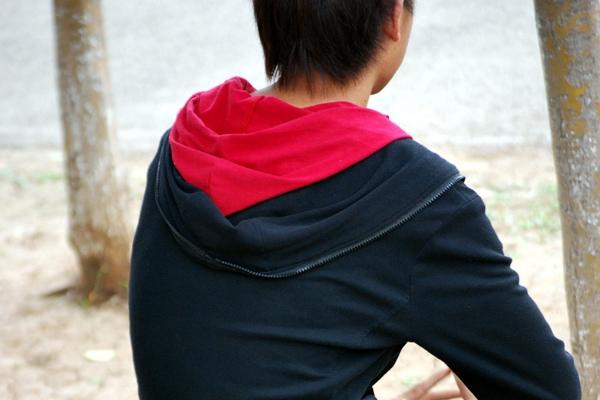 Cairns Doctors Adolescent Health