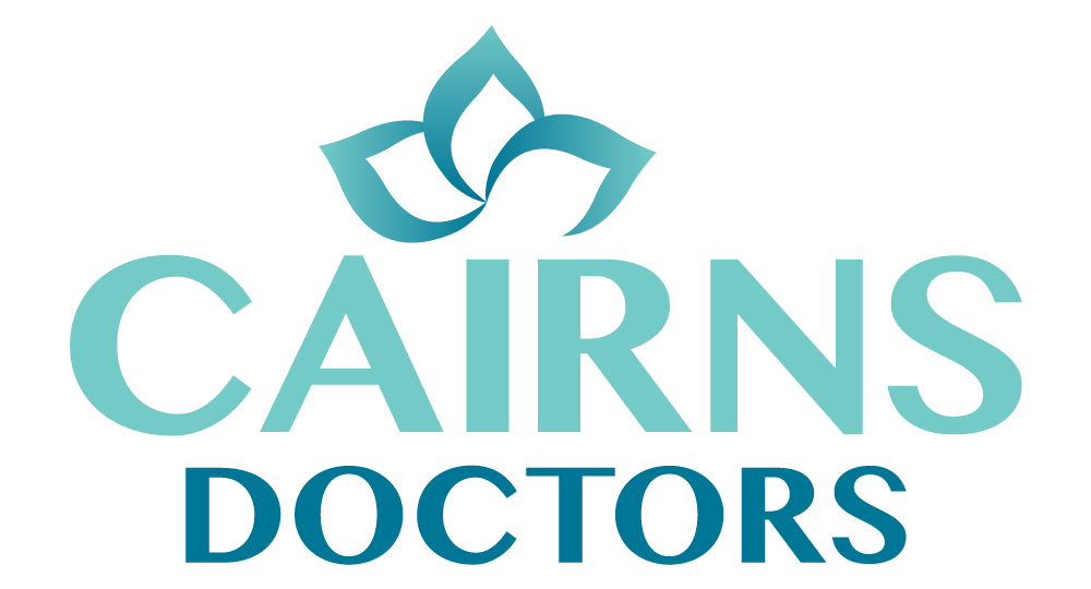 Cairns Doctors - Under 18's and Concession Card Holders Bulk