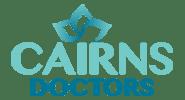 Cairns Doctors