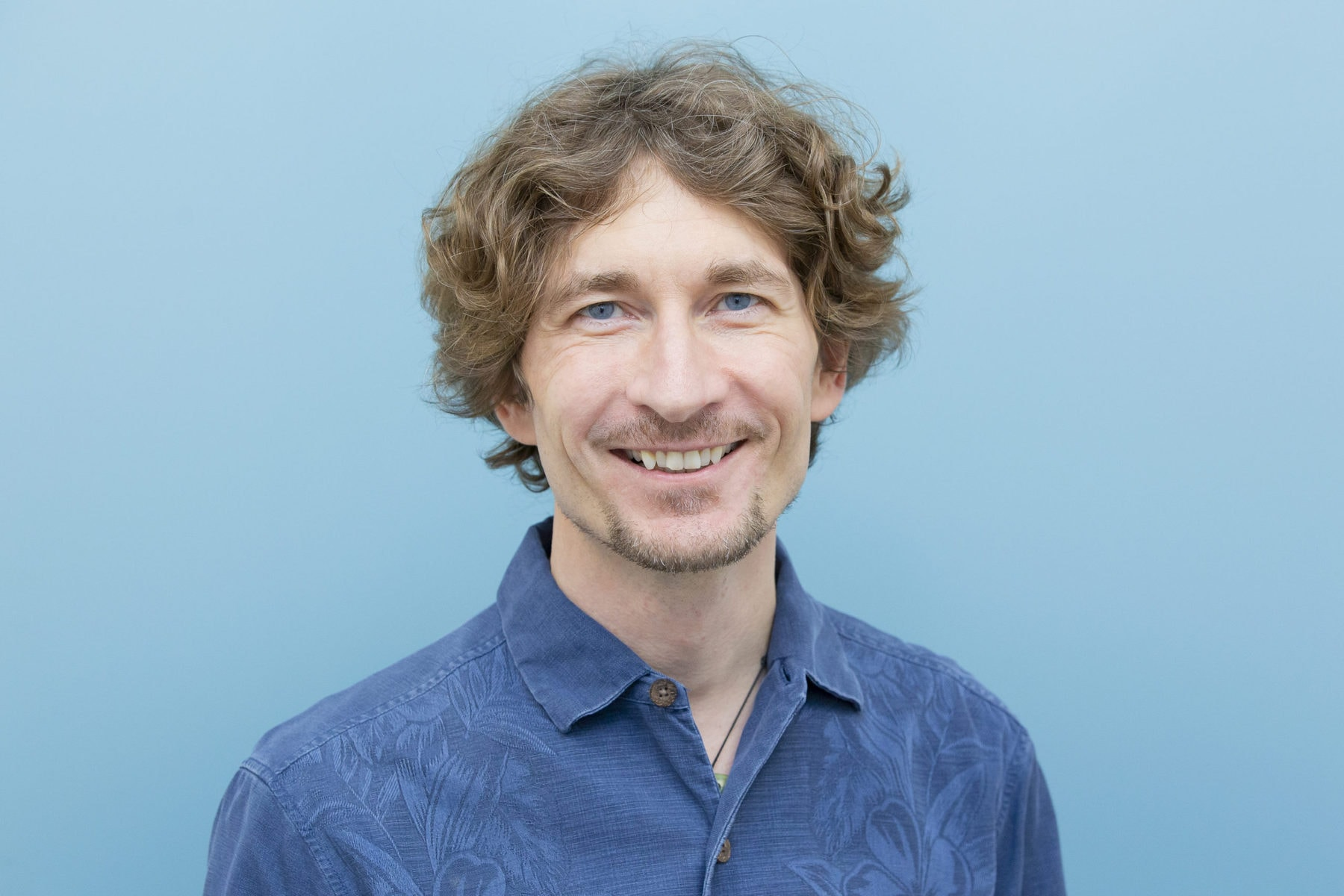 Welcome Dr Arno Ebner – Paediatrician – Cairns Doctors