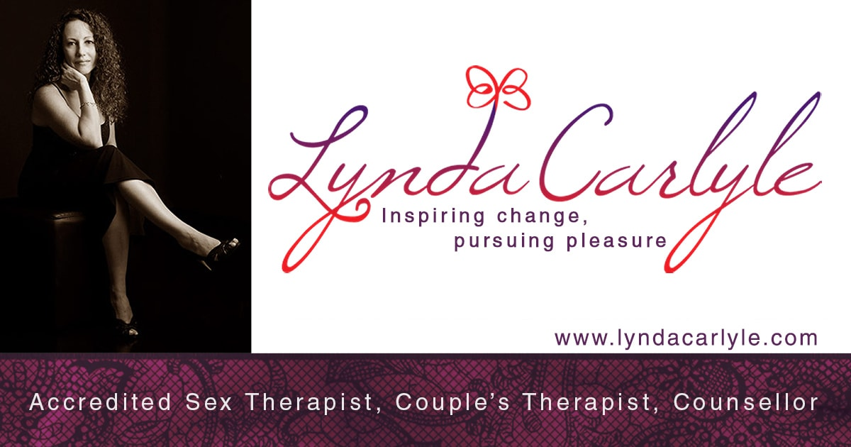 Lynda Carlyle – Cairns Doctors –